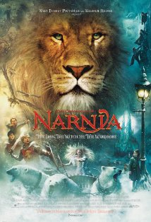 the chronicles of narnia, best christmas movies