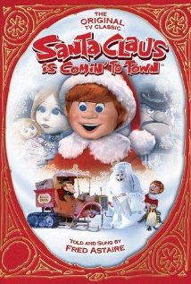 top 15 classic christmas movies