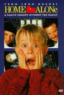 top 15 christmas movies of all time