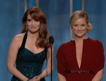 Golden Globes, who won Golden Globes,