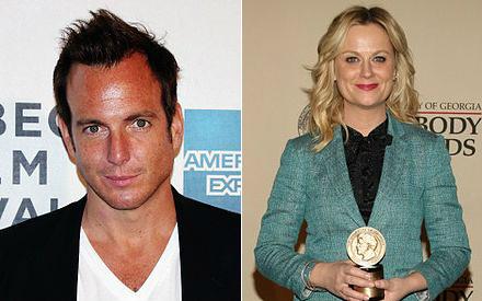 celebrity breakups of 2012