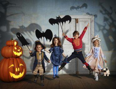 halloween costumes kids 2013
