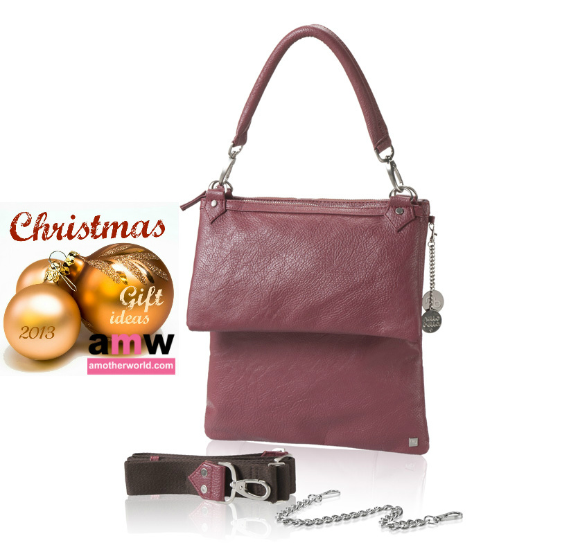 Gift Ideas For Her Nella Bella London Bag Giveaway