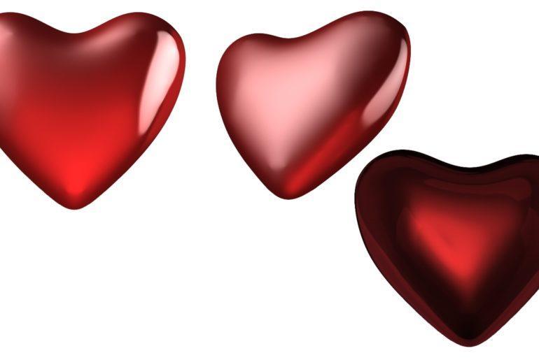 14 valentine's day gift ideas