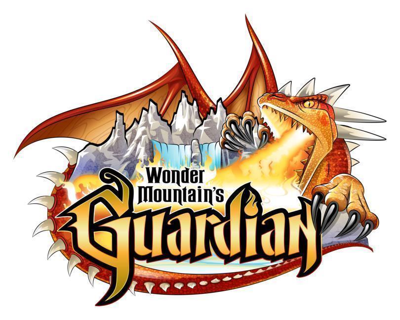 Canada's Wonderland win tickets
