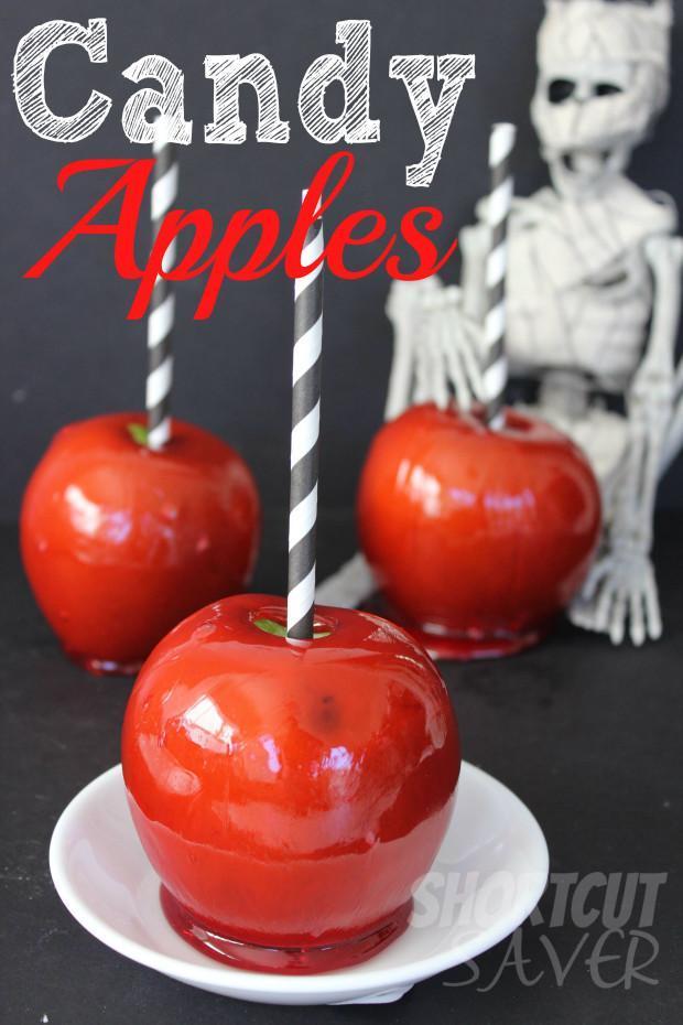 Halloween dessert ideas 7
