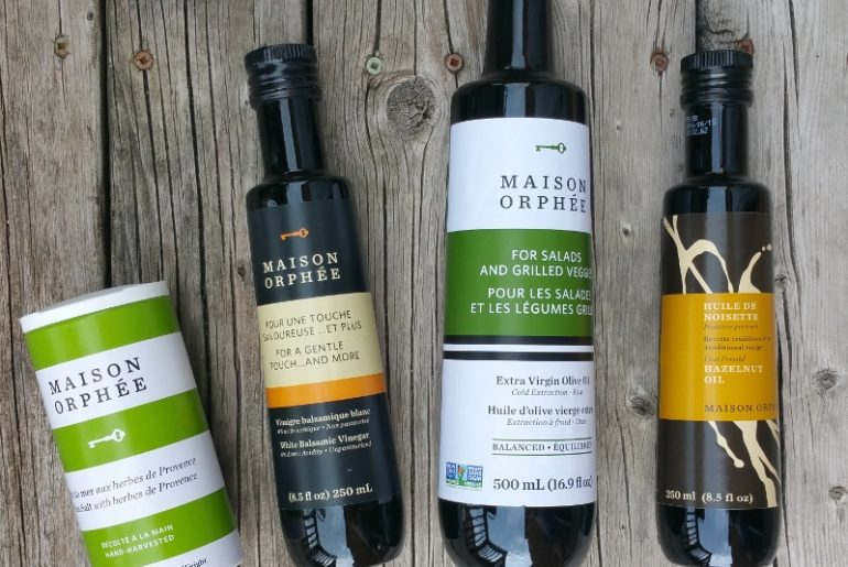 Cool Summer Food Related Products you Need to Try