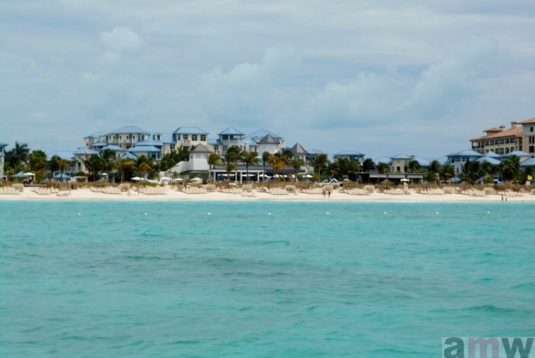 Why Providenciales is the Most Beautiful Island in the World
