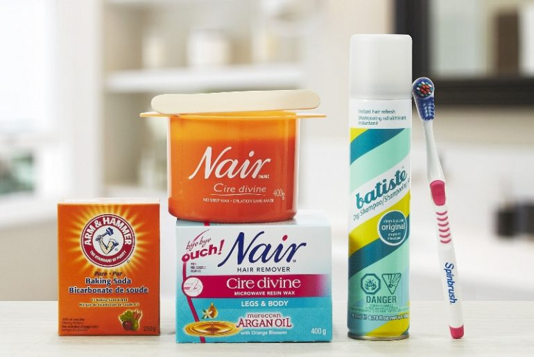 Holding Onto Summer End of Summer Giveaway