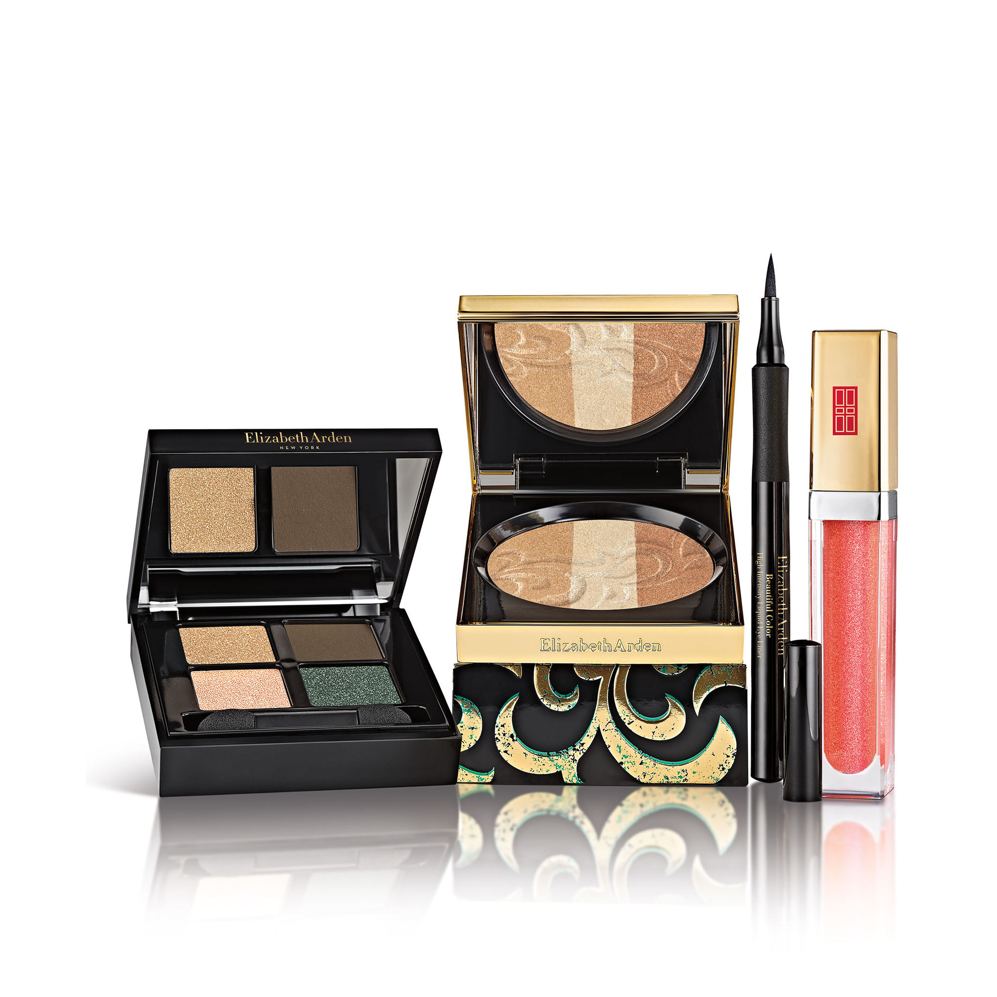 Fall 2015 Beauty Products You Need Now