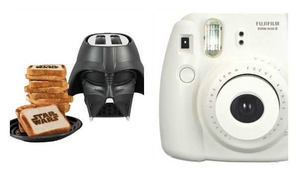 Holiday Gift Guide Best Gift Ideas at Best Buy