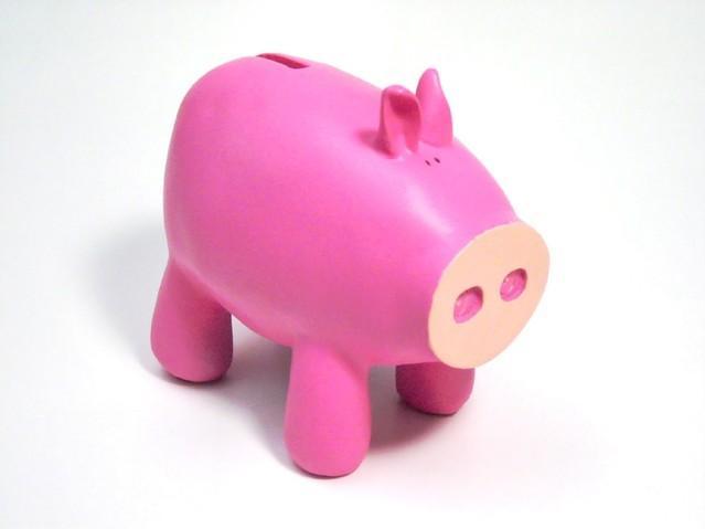 Giving Children Allowance | amotherworld | www.amotherworld.com