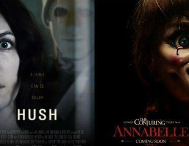 25 Scary Halloween Movies on Netflix