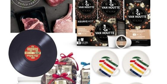 Holiday Gift Ideas for the Home/Hostess | amotherworld