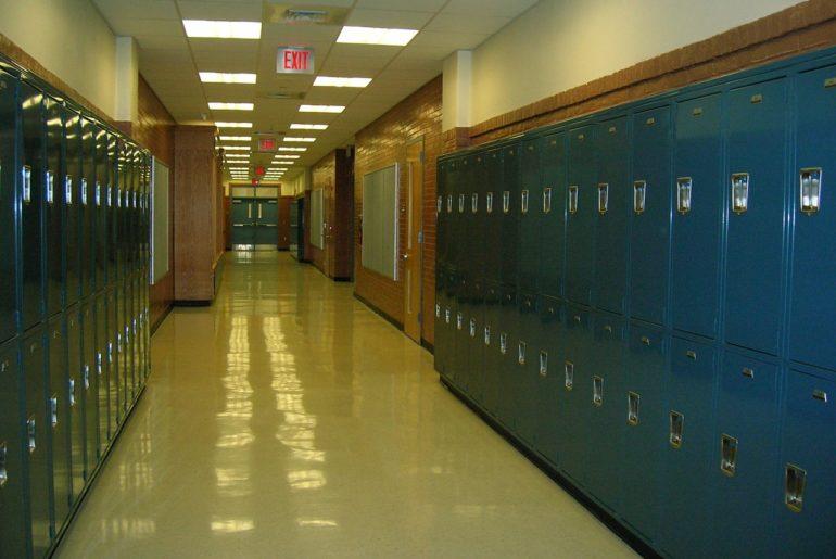 Harsh Parenting Can Affect Kids School Success