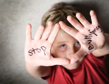 Ways to Prevent Bullying and Depression in Kids