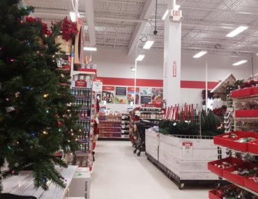 5 Ways to Save Time and Money on Holiday Shopping