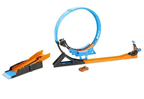 Holiday Gift Guide for Kids - Air Chargers 3-n-1 Stunt Loop