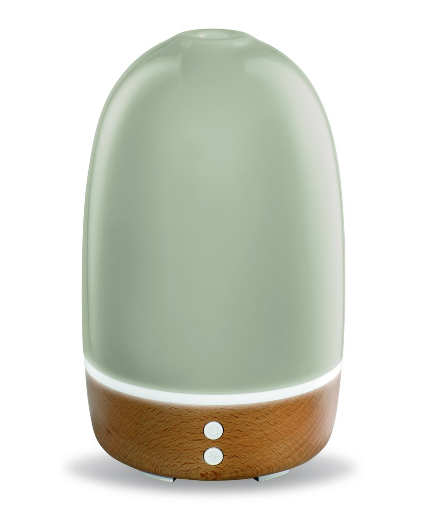 Holiday Gifts for Her - Diffuser Karma Lifestyle