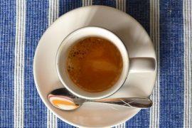 Breville Bambino Plus Espresso Machine | amotherworld