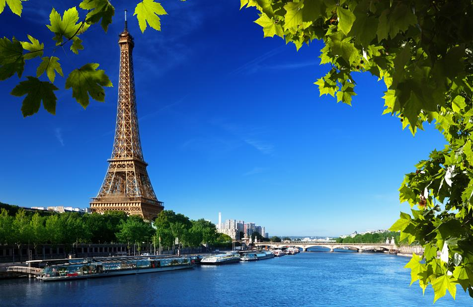 Why You Will Love Your Next Vacation with Costco Travel - London and Paris Your Way