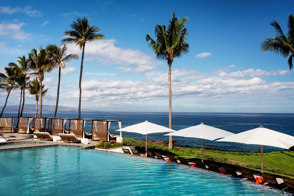 Why You Will Love Your Next Vacation with Costco Travel - Maui: Wailea Beach Resort Marriott