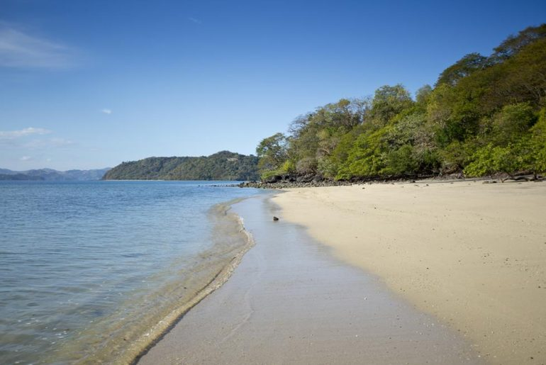 Why You Will Love Your Next Vacation with Costco Travel + Here I Come, Costa Rica!