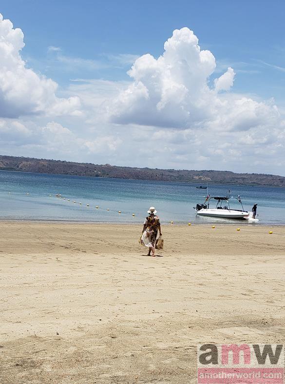 Andaz Costa Rica Beach