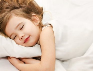 6 Expert Ways To End Bedtime Problems In Young Children