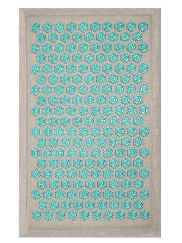 Summer Essentials Dosha Mat