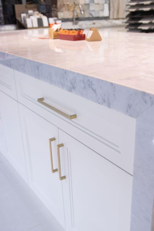 Sinco Granite countertops